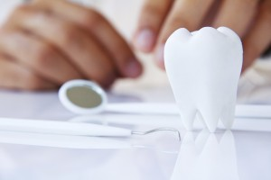 clinica dental oviedo
