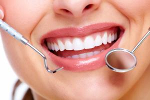 estetica dental oviedo